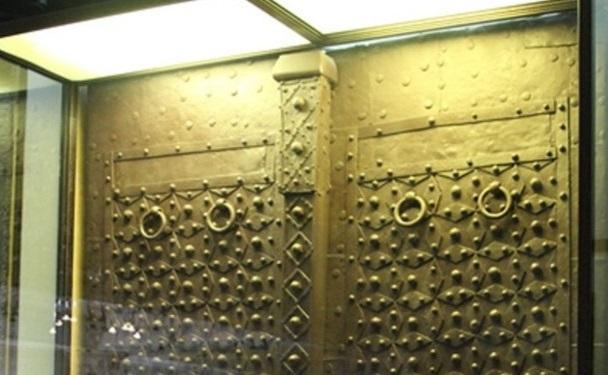 ثبت 16 اثر فرهنگی و تاریخی تهران در فهرست آثار ملی