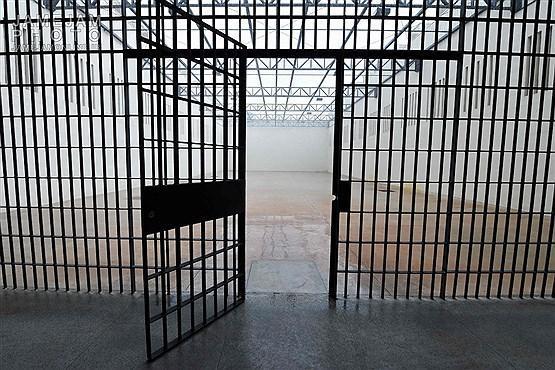 اعطای مرخصی به حدود 70 هزار نفر از زندانیان کشور