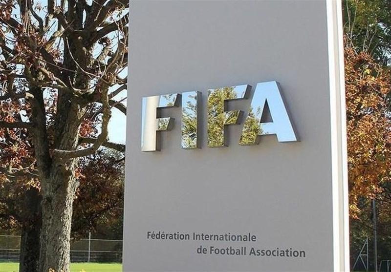 فیفا برگزاری دوره جدید جام جهانی باشگاه ها را به تعویق انداخت