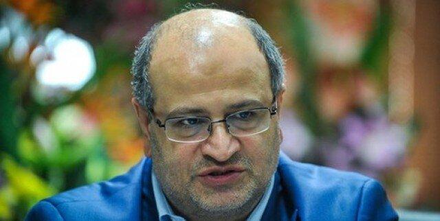 احتمال استمرار تعطیلی در تهران