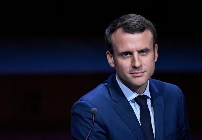 هم صدایی فرانسه و انگلیس با آمریکا در متهم کردن چین
